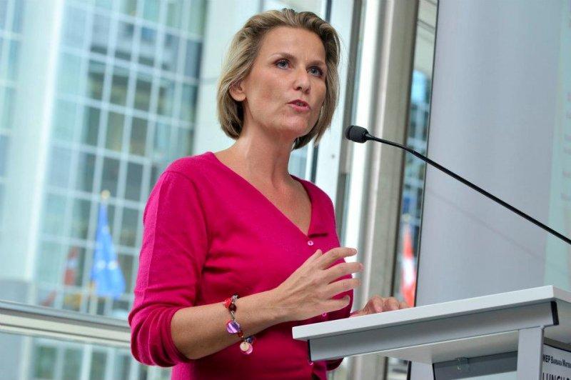 isabella-lenarduzzi-managing-director-of-jump-speech-for-entrepreneurial-women