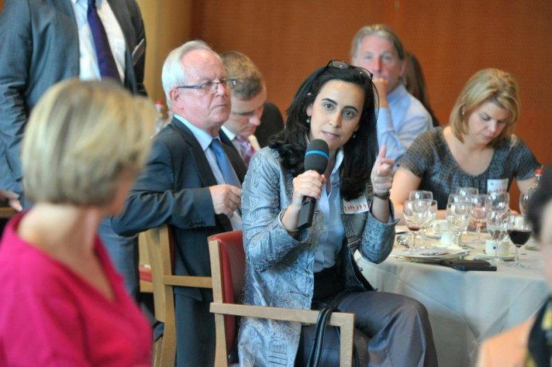 question-time-at-the-brussels-parliment-discussion-of-entrepreneurial-women