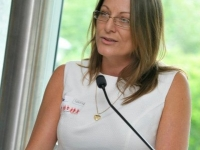 gail-reynolds-guest-speaker-for-seldia-the-european-direct-selling-association