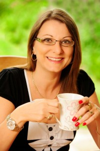 Learn all about Gail Reynolds UK MLM Millionaire