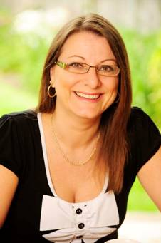 Gail Reynols