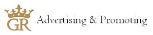 Advertising & Promoting