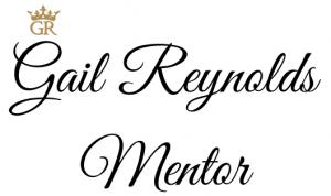 Gail reynolds mentor