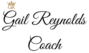 gail reynolds coach